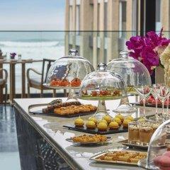 Four Seasons Hotel Casablanca, Casablanca, Morocco | ZenHotels