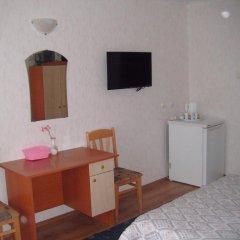 Апартаменты Apartment and Guest Rooms Limextour Поморие удобства в номере фото 2