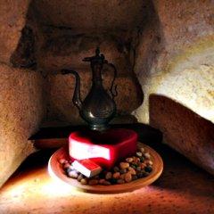 Tafoni Houses Cave Hotel 2* Люкс фото 14
