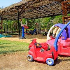 Отель LABRANDA Royal Makadi детские мероприятия фото 2
