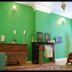 Отель Colours In De Pijp Нидерланды, Амстердам - отзывы, цены и фото номеров - забронировать отель Colours In De Pijp онлайн удобства в номере