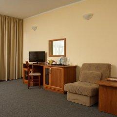 Гостиничный комплекс Country Resort 4* Полулюкс с различными типами кроватей фото 4