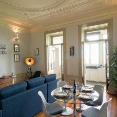 Отель Wine And The City Улучшенные апартаменты с различными типами кроватей фото 9
