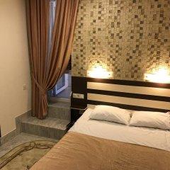 Гостиница Вива 4* Стандартный номер с различными типами кроватей фото 5
