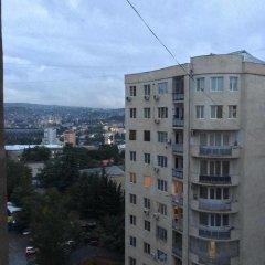 Отель Dukito Тбилиси
