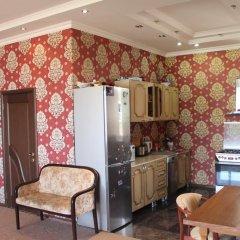 Гостиница Домик на Акациях в Сочи 5 отзывов об отеле, цены и фото номеров - забронировать гостиницу Домик на Акациях онлайн в номере