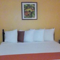 Pineapple Court Hotel 2* Стандартный номер с различными типами кроватей фото 38