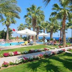 My Marina Select Hotel Турция, Датча - отзывы, цены и фото номеров - забронировать отель My Marina Select Hotel онлайн