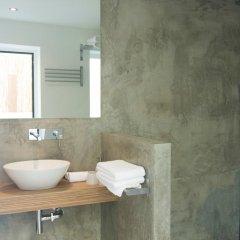 Апартаменты One Bedroom Apartment by Perfect4u ванная