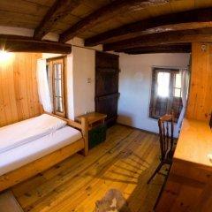 Отель Dedo Pene Inn комната для гостей фото 2