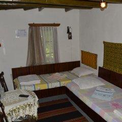 Отель The Old House Guest House Арбанаси комната для гостей