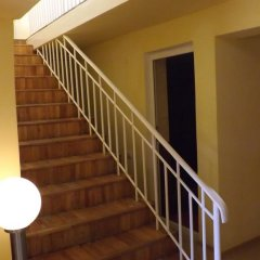 Отель Bari House in Tsaghkadzor 5 интерьер отеля фото 3