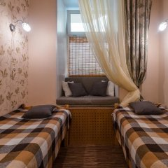 Гостиница Теrеm'ОK na Vasilievskom спа фото 2