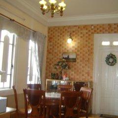 Отель Villa 288 Вилла фото 9