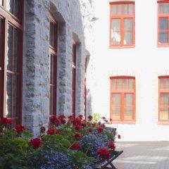 Отель Corner of Kotzebue apartments Эстония, Таллин - отзывы, цены и фото номеров - забронировать отель Corner of Kotzebue apartments онлайн фото 5