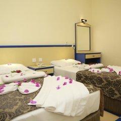 Апарт ALMERA PARK 3* Стандартные апартаменты в дополнительном здании с различными типами кроватей фото 11