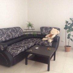 Mini hotel Nadejda комната для гостей фото 2