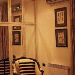 Отель Star Moda Rooms Белград интерьер отеля фото 2