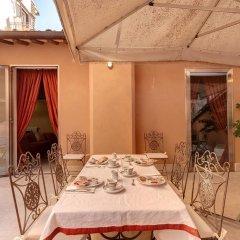 Отель LM Suite Spagna фото 2