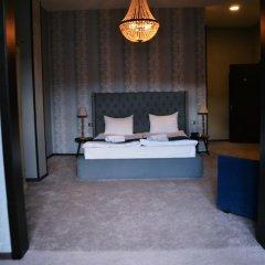 Hotel Old Tbilisi 3* Люкс разные типы кроватей фото 16