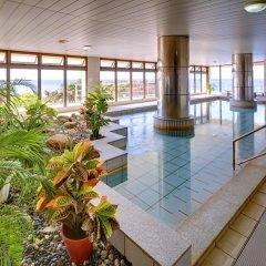 Hotel Miyuki Beach Центр Окинавы бассейн фото 2