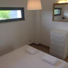 Отель U House Ericeira комната для гостей фото 4