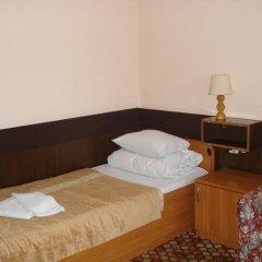 Гостиница Интурист–Закарпатье 3* Кровать в мужском общем номере с двухъярусной кроватью