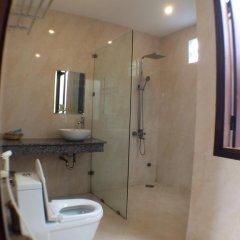 Отель Trust Homestay Villa 2* Стандартный номер с различными типами кроватей фото 7
