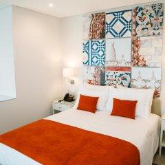 Rio Art Hotel 3* Улучшенный номер с различными типами кроватей