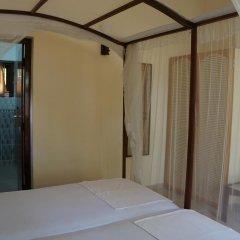 Отель The Tandem Guesthouse Шри-Ланка, Хиккадува - отзывы, цены и фото номеров - забронировать отель The Tandem Guesthouse онлайн спа