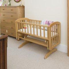 Отель Lamb's Knees Великобритания, Сифорд - отзывы, цены и фото номеров - забронировать отель Lamb's Knees онлайн детские мероприятия фото 2