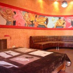 Гостиница Грезы 3* Полулюкс с разными типами кроватей фото 5
