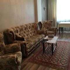 Отель Saryan Street and Mashtots blvd area Армения, Ереван - отзывы, цены и фото номеров - забронировать отель Saryan Street and Mashtots blvd area онлайн интерьер отеля