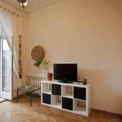 Апартаменты Apartments Mayakovskaya удобства в номере