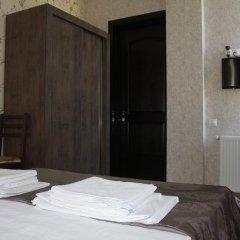 Hotel Mimino Стандартный номер с двуспальной кроватью фото 2