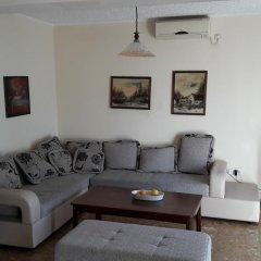 Апартаменты Apartments Pejanovic комната для гостей фото 3
