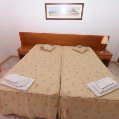 Отель Alturamar Apartamentos Апартаменты фото 6