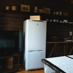 Актив-Отель Горки 4* Апартаменты разные типы кроватей фото 5