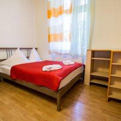 Апартаменты Modern Cozy Apartment by Ruterra детские мероприятия