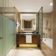 Lotte City Hotel Jeju 4* Улучшенный номер с различными типами кроватей фото 6
