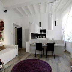Отель Little Queen Pantheon Residence Италия, Рим - отзывы, цены и фото номеров - забронировать отель Little Queen Pantheon Residence онлайн комната для гостей фото 5