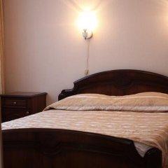 Гостиница Валс 2* Номер категории Эконом с 2 отдельными кроватями (общая ванная комната) фото 10