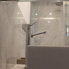 Отель S.Bento Luxury Building ванная