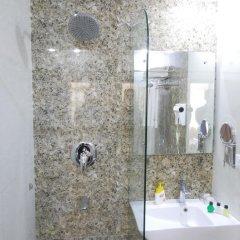 Hotel Royal Castle ванная фото 2