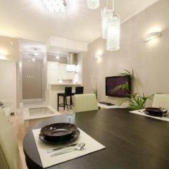 Отель Apartament Molo Польша, Сопот - отзывы, цены и фото номеров - забронировать отель Apartament Molo онлайн спа