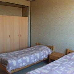 Отель Гегама Вилла Резорт Стандартный номер с разными типами кроватей фото 10