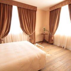 Отель Parco Dei Templari Италия, Альтамура - отзывы, цены и фото номеров - забронировать отель Parco Dei Templari онлайн комната для гостей фото 2