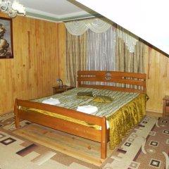 Гостиница Отельно-оздоровительный комплекс Скольмо детские мероприятия