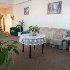 Гостиница Mini Hotel Margobay в Байкальске отзывы, цены и фото номеров - забронировать гостиницу Mini Hotel Margobay онлайн Байкальск комната для гостей