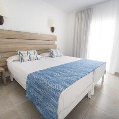 Отель Seaclub Mediterranean Resort комната для гостей